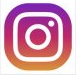 Instagram Service Management Group Ukraine