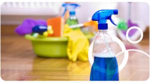 stati - Будьте готовы к любой уборке
