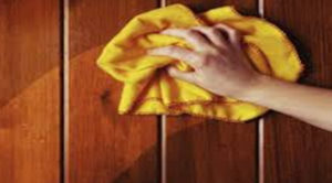 stati - Мифы об уборке развенчаны: инструменты для уборки