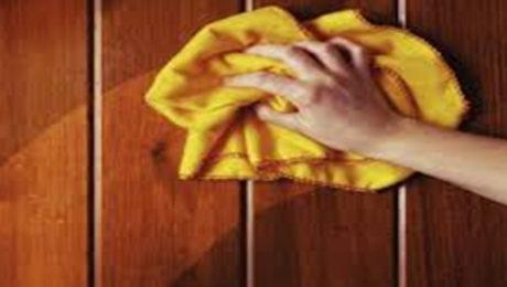 Мифы об уборке развенчаны: инструменты для уборки